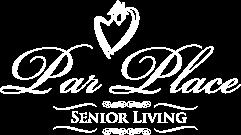 Par Place Senior Living